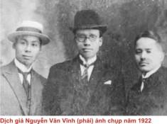 Ng Van Vinh 2