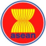 Tr Asean