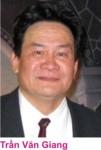 Tr Van Giang