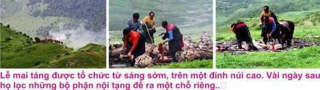 6 Thien tang 2