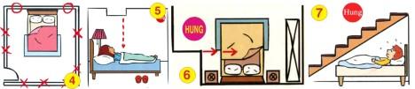 8 Phong thuy 4