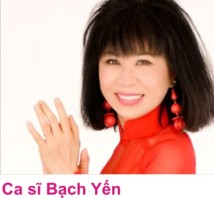 9-bach-yen-1