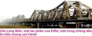 9 Eiffel 3