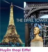9 Eiffel 6