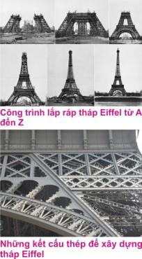 9 Eiffel 7