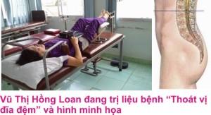 9 Hong Loan