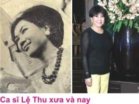 9 Le Thu 2
