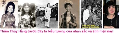 9 Tham Thuy Hang 2