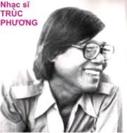 9 Truc Phuong 1
