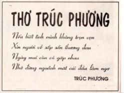 9 Truc Phuong 2