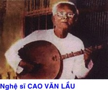 Cao Van Lau 1