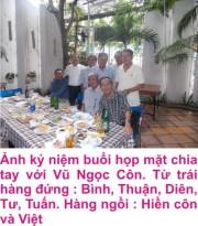 HNC 29-6 Con 1