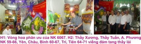 HNC  dam tang 1