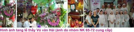 HNC  dam tang 2