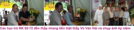 HNC  dam tang 3