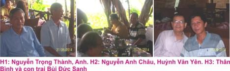 HNC hop lop P2-1