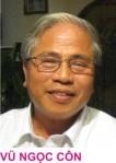 HNg Vu Ngoc Con