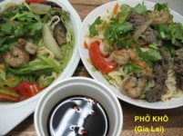 Pho kho