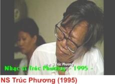 Truc Phuong 2