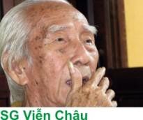 Vien Chau 1