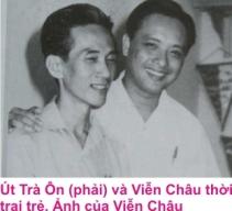 Vien Chau 2