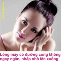 3 Long may 5