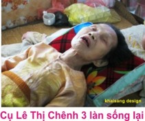 4 Song lai 1