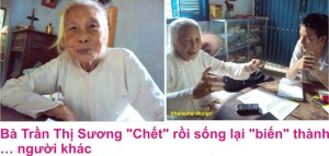 4 Song lai 3