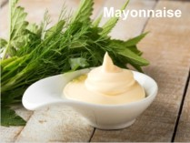 7 Mayonair 1