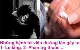 9 Duong lao 6