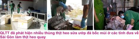 9 Thit heo 3