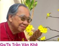 9 Tr Van Khe