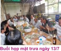 HNC 13-7 Hop mat 1
