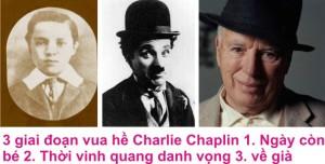2 Tr Charlot 2