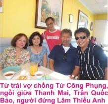 3 Tu Cong Phung