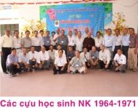 6 HNC NK64-71