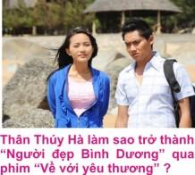 9 Binh Duong 2