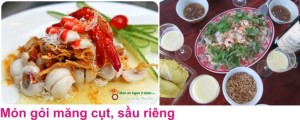 9 Binh Duong 4