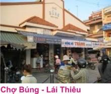 9 Binh Duong 6