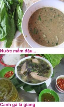 9 Binh Duong 7