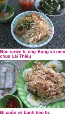 9 Binh Duong 8
