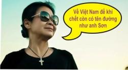 9 Khanh Ly 2