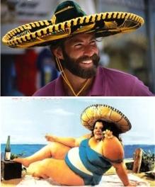 9 Nguoi Mexico 1