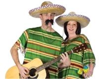 9 Nguoi Mexico 2