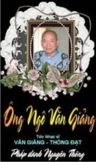 9 NS Van Giang 1