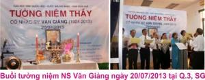 9 NS Van Giang 3