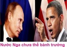 9 Putin 6