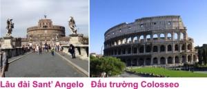 9 Roma 2