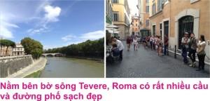 9 Roma 3