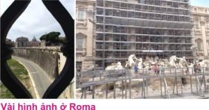 9 Roma 5